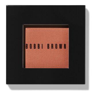 Bobbi Brown - Blush - Clementine