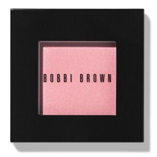 Bobbi Brown - Blush - Coral Sugar
