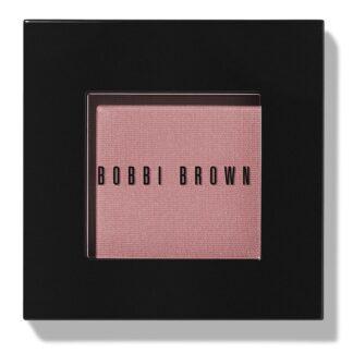 Bobbi Brown - Blush - Desert Pink
