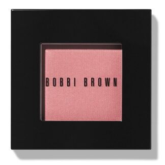 Bobbi Brown - Blush - Nectar