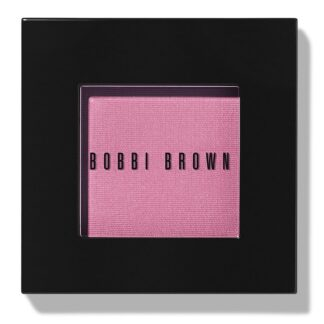 Bobbi Brown - Blush - Pale Pink
