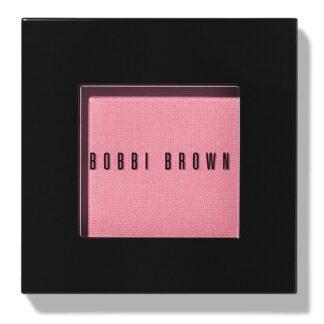 Bobbi Brown - Blush - Pretty Pink