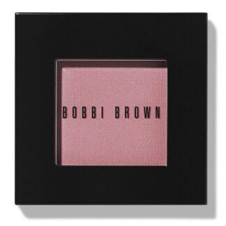 Bobbi Brown - Blush - Sand Pink