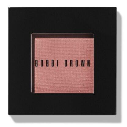 Bobbi Brown - Blush - Tawny