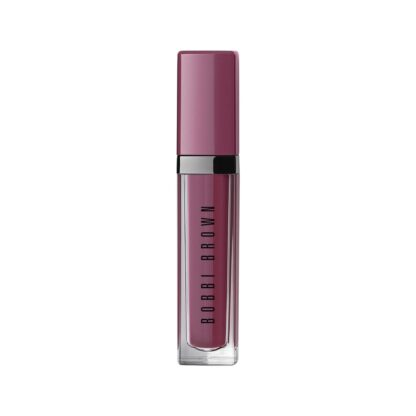 Bobbi Brown - Crushed Liquid Lip Color - In A Jam