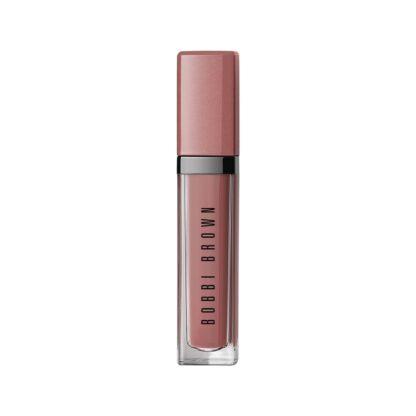 Bobbi Brown - Crushed Liquid Lip Color - Juicy Date