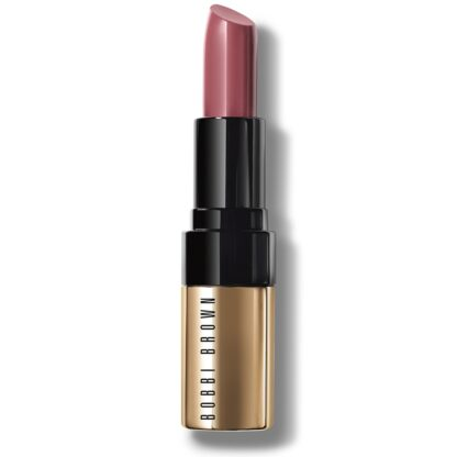 Bobbi Brown - Luxe Lip Color - Bahama Brown
