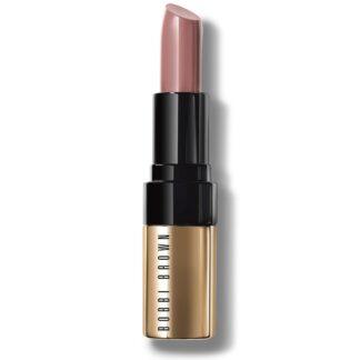 Bobbi Brown - Luxe Lip Color - Pale Mauve
