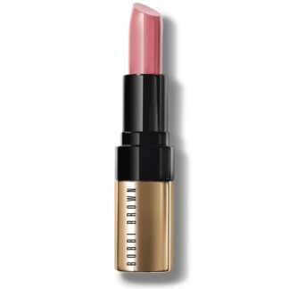 Bobbi Brown - Luxe Lip Color - Pink Cloud