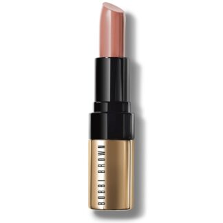Bobbi Brown - Luxe Lip Color - Pink Nude