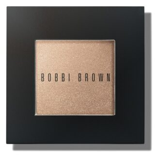 Bobbi Brown - Metallic Eye Shadow - Champagne Quartz