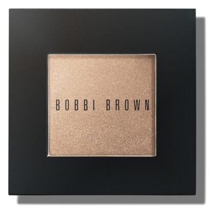 Bobbi Brown - Metallic Eye Shadow - Champagne Quartz
