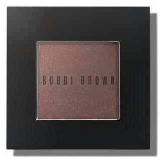 Bobbi Brown - Metallic Eye Shadow - Cognac