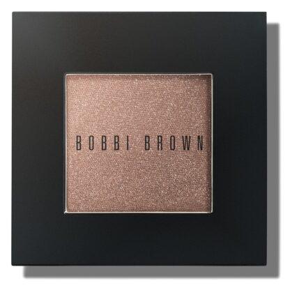 Bobbi Brown - Metallic Eye Shadow - Velvet Plum
