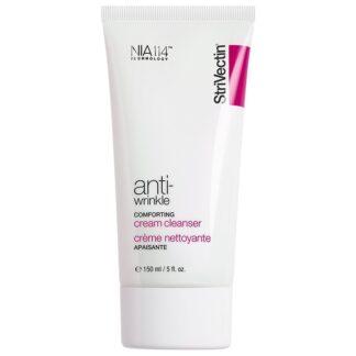 Comforting Cream Cleanser 150.0 ml
