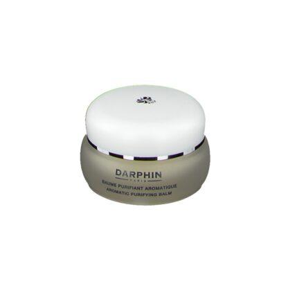 DARPHIN Aromatischer Entschlackender Balsam