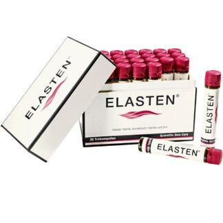 ELASTEN®