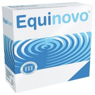 Equinovo®