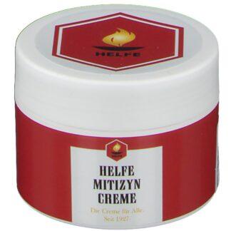 HELFE Mitizyn Creme