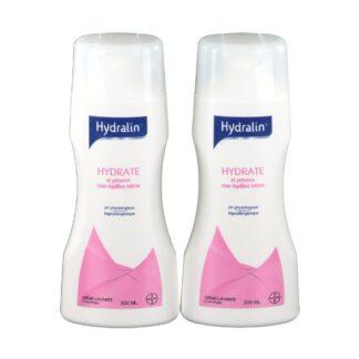 Hydralin® HYDRATE