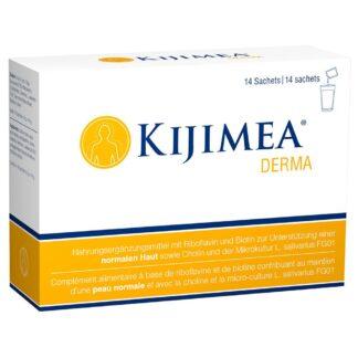KIJIMEA® Derma