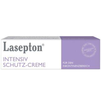 Lasepton® INTENSIV CARE Schutz-Creme