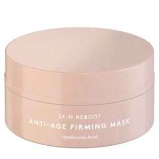 Löwengrip Advanced Skin Care Löwengrip Advanced Skin Care Skin Reboot - Anti-age Firming Mask 50.0 ml