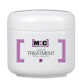 Meistercoiffeur M:C Lecithin Treatment F 150 ml