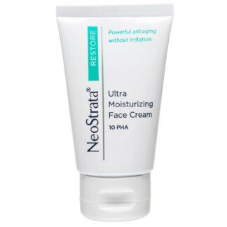 NeoStrata® Restore Ultra Moisturizing Face Cream 10 PHA