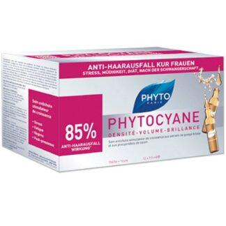 PHYTOCYANE Kur