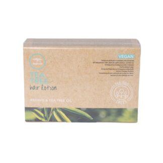 Paul Mitchell Tea Tree Hair Lotion Keravis & Tea Tree Oil