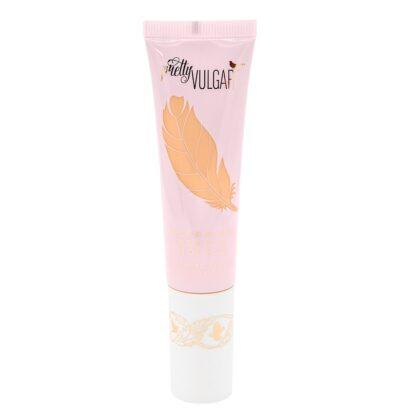 Pretty Vulgar Primer Pretty Vulgar Primer Bird's Nest: Blurring Beauty Mousse 30.0 ml