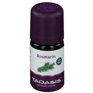 TAOASIS® Rosmarin Öl bio