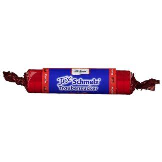 Tex-Schmelz® Traubenzucker Kirsche