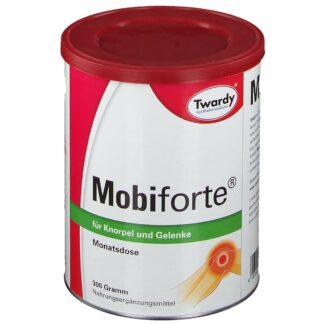 Twardy® Mobiforte® Collagen-Hydrolysat Pulver