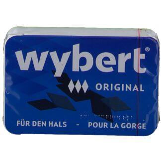 Wybert® Pastillen