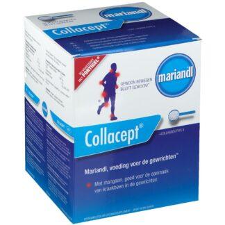 mariandl® Gelatinaat® + Calcium, Magnesium & Vitamin D