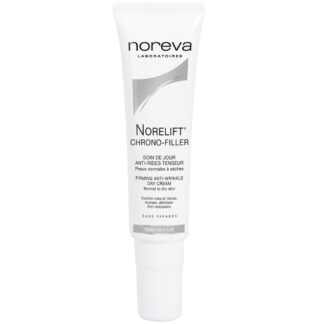 noreva Norelift® Creme