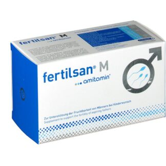 Amitamin® Fertilsan® M