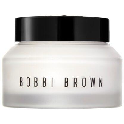 Bobbi Brown Feuchtigkeit Bobbi Brown Feuchtigkeit Water Fresh Cream 50.0 ml