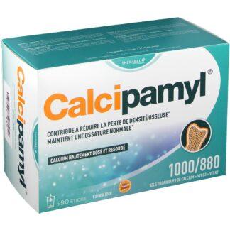 Calcipamyl®