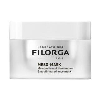 FILORGA MESO-MASK Masque lissant illuminateur