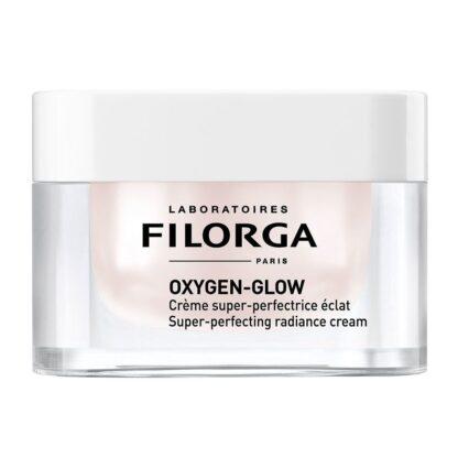 FILORGA OXYGEN-GLOW Crème Super-Perfectrice Éclat
