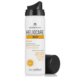 HELIOCARE® 360° Airgel LSF 50+