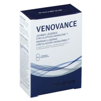 Inovance Venovance