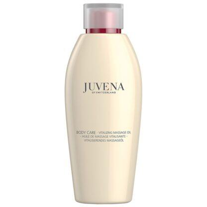 Juvena Body Care Juvena Body Care Luxury Performance - Massage Oil 200.0 ml