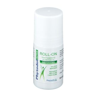 Phytodol ACTIVE Roll-on
