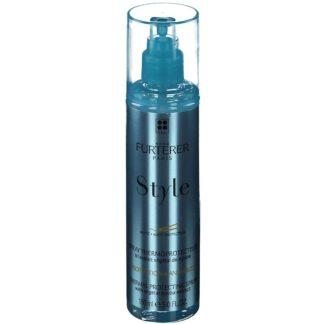 RENE FURTERER Style Hitzeschutzspray
