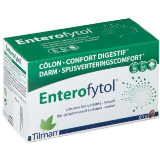 Tilman® Enterofytol®