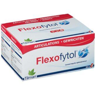 Tilman® Flexofytol®